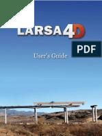 LARSA4D_UserManual.pdf