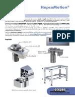 MCS RapiLok 01 FR (Mar-13).pdf