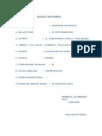 Biodata Karyawan (Autosaved)