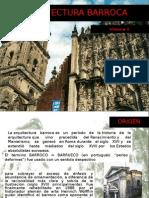 Analisis Tipologico Diseño 7