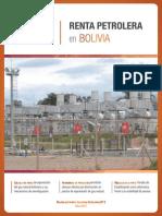Boletin Trimestral 2-15 Hidrocarburos