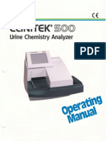 Bayer clinitek-500-operator-manual.pdf