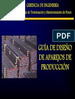 Aparejos_Producci%c3%b3n (07)