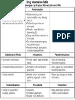 Module4 Resp-InhaledAnticholinergics-Ipratropium