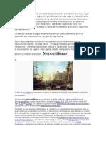 economiaINFO.docx