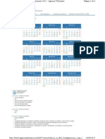 Calendario_Contribuyente_2015