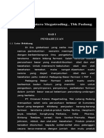 Laporan Pkl 19.HTML 1