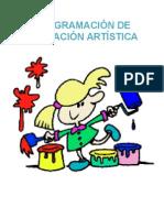 Ed. Artistica