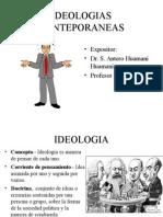 1.introducción 2013