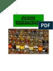 Oleos Essenciais