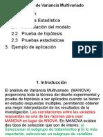 Clase_10_-_Analisis_de_Variancia_Multivariado.ppt