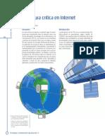 4 Lectura crítica en internet.pdf