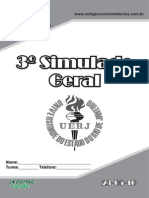 LinkClick19.pdf