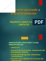 tema_Hidrogramas (1).ppt