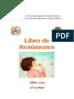 LIBRO_DE_ABSTRACTS.pdf