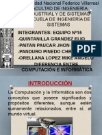 diferenciaentrecomputacineinformtica-140718122239-phpapp01.pptx