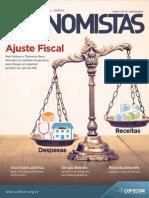 RevistaEconomista_ABR_21x28 (3) (1)