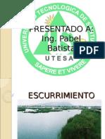 escurrimiento-presentacion1.ppt