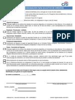 Requisitos para Producto.pdf