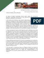 CONCLUSIONES_JUICIOS_ORALES