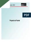 2. Proyecto de Puentes (1)