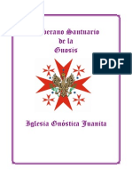 Iglesias Gnosticas