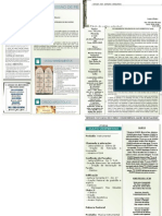 Boletim Dominical Nº 156 Fagundes dia 21.06.2015.docx