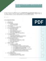 ecurso-mantenimiento-y-reparacion-de-un-pc-en-red.pdf
