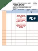 CONTRATOS DE DIF.pdf