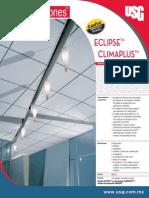 138_eclipseclimaplusdatasheetesmexplf010
