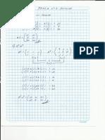 SOLUCION TAREA matrices