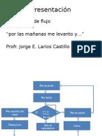 diagrama-de-flujo.pptx