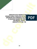 ST 022-1999