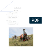 Heli Portable Drills.pdf
