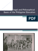 historico-legalandphilosophical.ppt