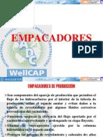 EMPACADORES.pdf