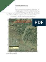 Clima y Condiciones Metereologicas de Jauja