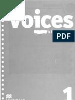 voices1.pdf