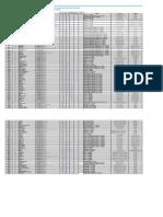 INSUMOS-CERTIFICADOS 24-10-14 (1) (2)