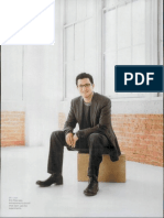 Lean Startup Oct 2011 Inc Magazine
