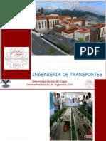 Expo Transportes