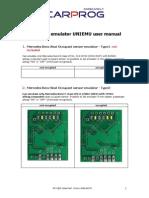 UNIEMU universal airbag emulator 2011 12.pdf