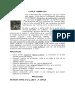 LA ISLA MISTERIOSA.docx