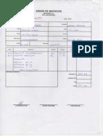 img031.pdf