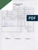 img033.pdf