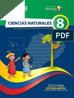 Texto-de-Estudiante-Naturales-8vo.pdf