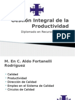 Gestión Integral de la Productividad.pptx