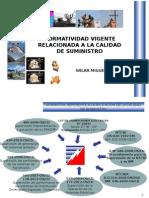 Presentación NTCSE-R Calidad de Suministro 26.09.2013