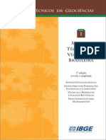 IBGE 2012 Manual Tecnico Vegetacao Brasileira