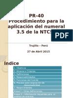 P040.pptx
